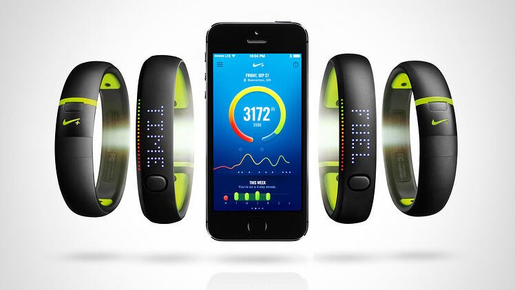 Nike_FuelBand_SE_Volt_4Band_iPhone_hd_1600