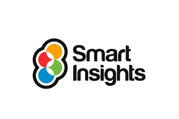 SmartInsights@2x