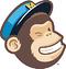 Mailchimp_icon