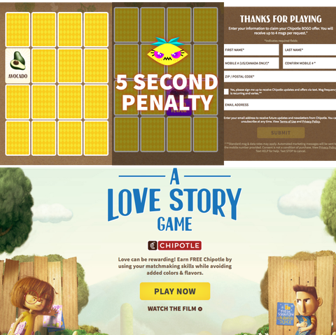 gamify-lovestory-chipotle