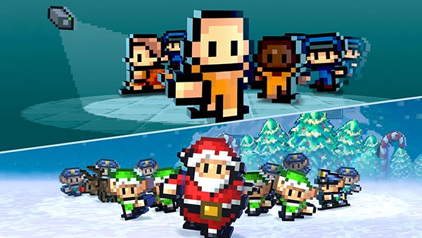 the-escapists-holiday-bundle