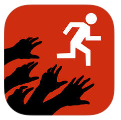 zombies-run-icon-2