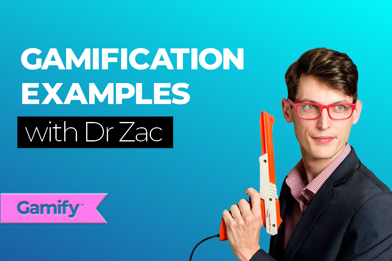 Gamification-Examples-Blog-Cover