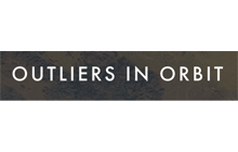 Outliers In Orbit