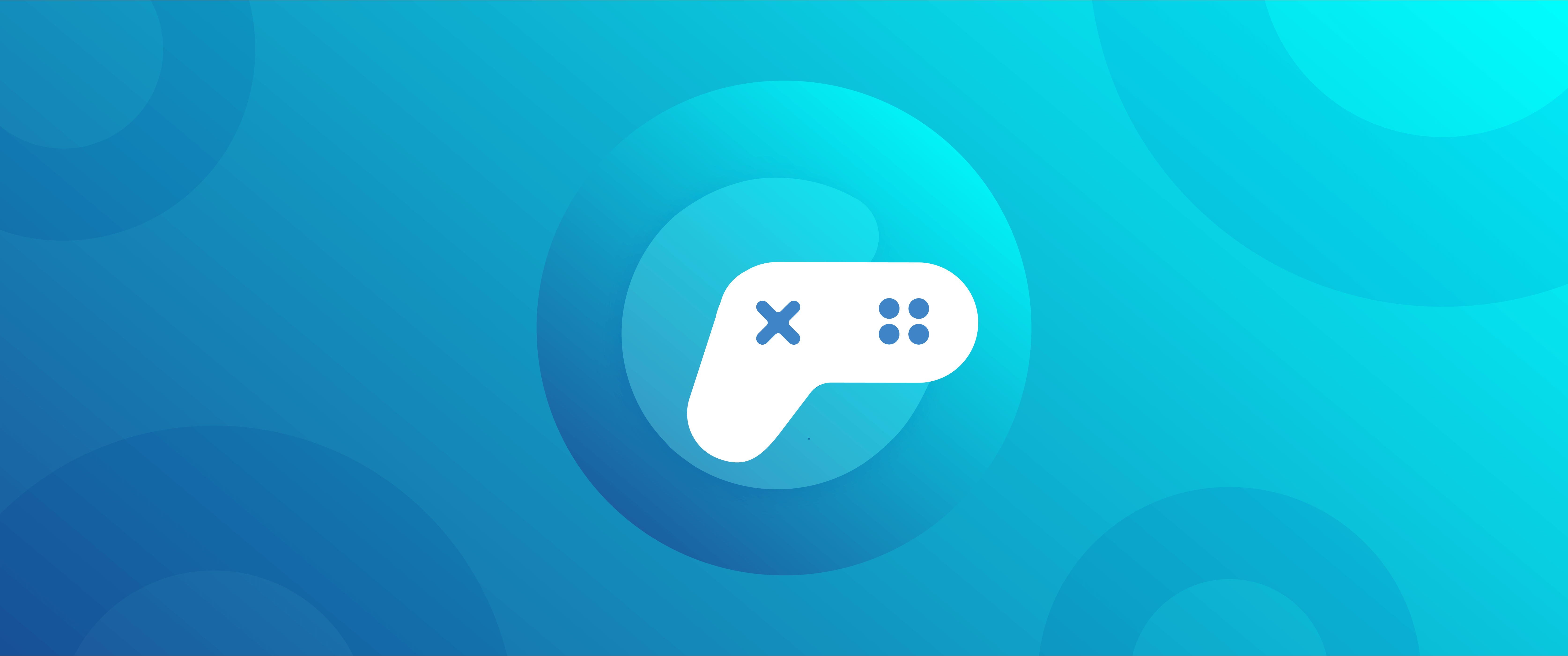 Gamify Title Image