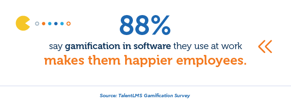 gamification-happier-employees