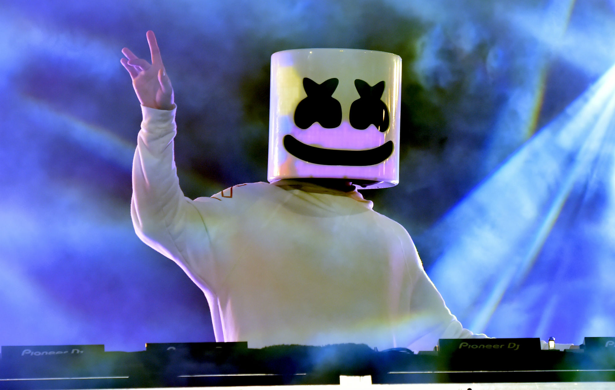 marshmello-fornite-virtual-concert-1