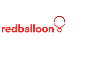 red_balloon_slider